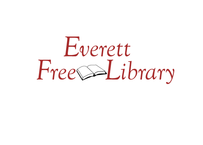 Everett Free Library